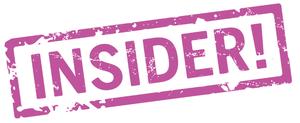 http://www.mandieholgate.co.uk/wp-content/uploads/2019/05/Insiders-Logo.png